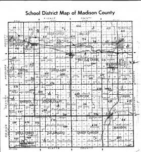 Madison County Schools2